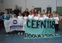 deporte160520161