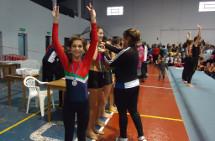 deporte160520166