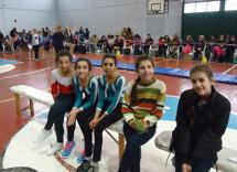 deporte160520168