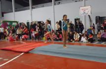 deporte160520169