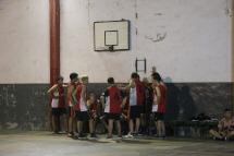 deporte2001202010