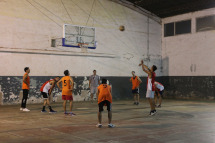 deporte2001202011