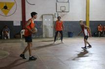 deporte2001202012
