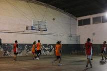 deporte2001202013