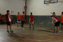deporte2001202014