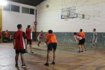 deporte2001202015