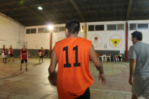 deporte2001202016