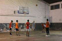 deporte2001202017