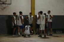deporte2001202019