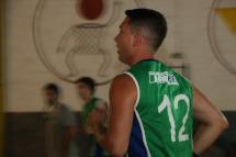 deporte2001202025