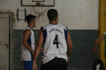 deporte2001202027