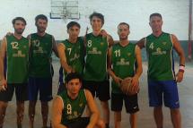 deporte200120203