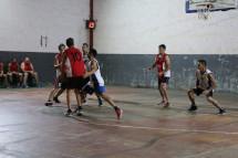 deporte2001202030