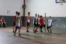 deporte2001202031