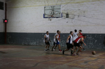 deporte2001202033