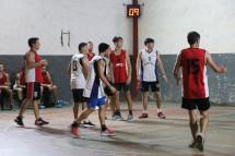 deporte2001202036