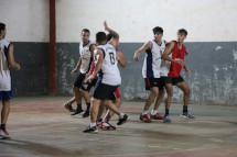 deporte2001202038