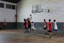 deporte2001202039