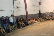 deporte200120204