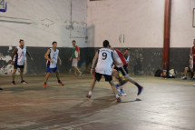 deporte2001202040