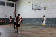 deporte2001202045
