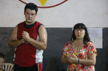 deporte2001202051
