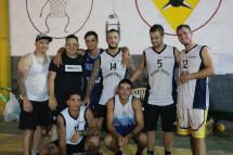 deporte2001202053