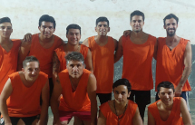 deporte200120206