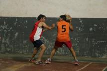 deporte200120207