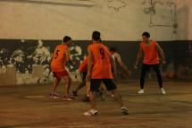 deporte200120209
