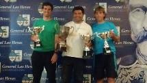 deporte201120171