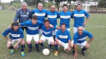 deporte201120175