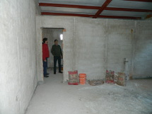 planeamientoobrasyserviciospublicos1205201627
