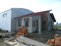 planeamientoobrasyserviciospublicos1205201628