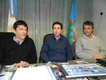 planeamientoobrasyserviciospublicos200620166